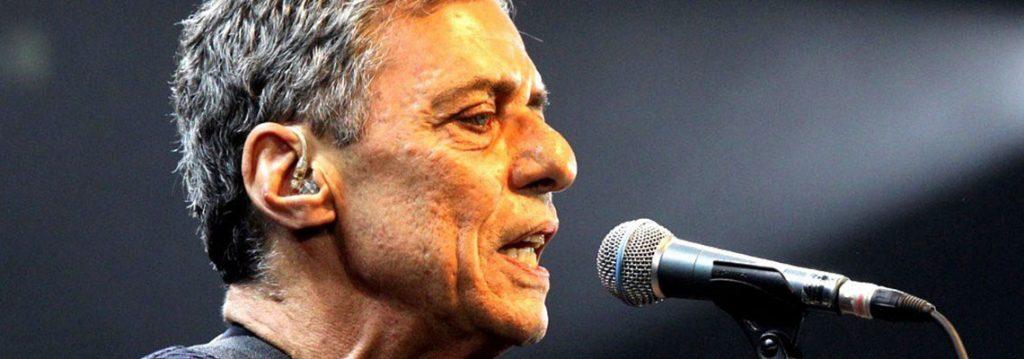 Chico Buarque canta: Pedro Pedreiro
